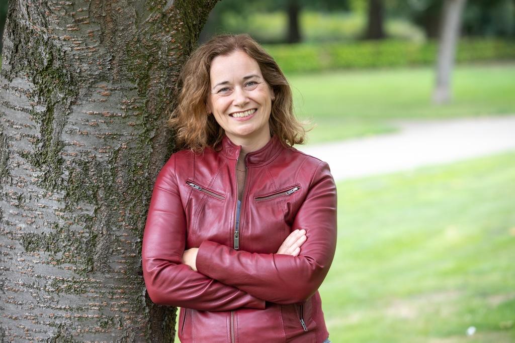Cindy Mastenbroek, Pijnzorg actief, chronische pijnklachten, ACT, behandeling pijnbestrijding, pijntherapie, werkwijze, Sittard Geleen, Zuid Limburg, recensie, Focus op wat echt belangrijk is!