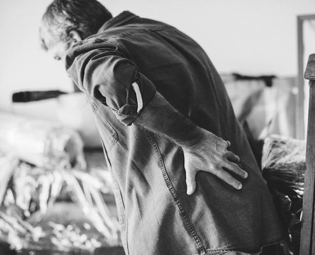 hernia, Lotgenoten, Nederland, Chronische pijn lotgenoten Nederland, rugpijn, chronische rugpijn, chronische pijn